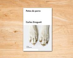 15 Libros que todos los amantes de los perros deben leer
