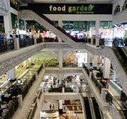 #LetsGuide Jogja City Mall