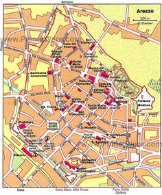 arezzo-karta.jpg (Изображение JPEG, 700×846 пикселов)