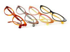 I want the ones, second from right - SEE Eyewear - Prescription Eyeglasses, Sunglasses, Contact Lenses & Eye Exams