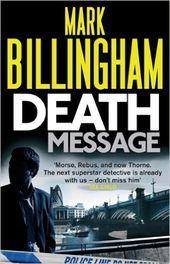 "BULLY DESIGNS MARK BRANDON READ AKA CHOPPER READ 8/"" BOBBLE HEAD FIGURE"