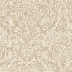 Find the perfect Textured Wallpaper for you online at Wayfair.co.uk. Shop from zillions of styles, prices and brands to find exactly what you're looking for.
