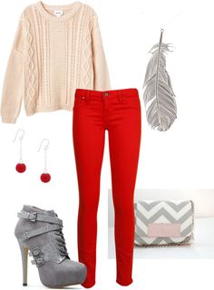 """""""Untitled #15"""" by mad1hay35 on Polyvore"""