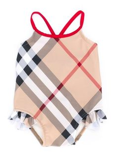1abf0c1bace1 91 Best Burberry Kids images