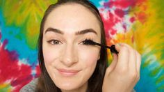 The Mascaras and Techniques You Need to Try If You Want the Longest-Looking Lashes of Your Life - xoVain