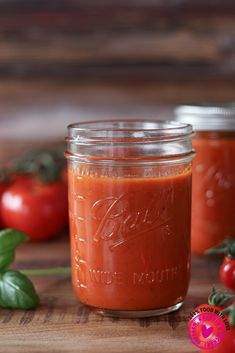 Mason Jars, Pasta, Cooking, Dips, Food, Fruit Recipes, Fruit And Veg, Eat Lunch, Clean Foods