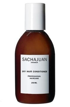 SACHAJUAN Dry Hair Conditioner available at #Nordstrom