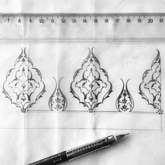 #drawing ✏️ #sketch #artwork #design #mywork #illumination #blackandwhite #tumblr #istanbul #turkey