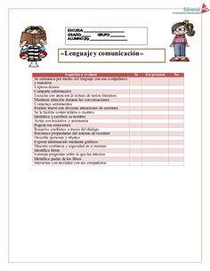 Virtual Class, English Class, Teaching Tips, Social Work, Literacy, Acting, Homeschool, Classroom, Study
