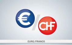 Cosa sta succedendo al cambio euro franco svizzero? Torniamo con il nostro classico appuntamento settimanale, dove andiamo ad analizzare le principali coppie valutarie del mercato forex. Quest'oggi abbiamo visionato il cambio euro franco svizzero, sia #cambioeurofrancosvizzero