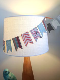 """Monkey madness"" will add cool retro fun to your little tykes bedroom, so many different ways to use this paper garland/bunting...  https://www.etsy.com/au/listing/195809531/monkey-madness-paper-garland-handmade?ref=shop_home_active_16"