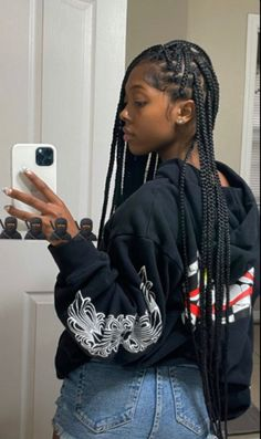 Pretty Hairstyles, Wig Hairstyles, Black Girl Aesthetic, Dress Codes, Baddies, Fashion Shoes, Wigs, Girl Outfits, Dreadlocks