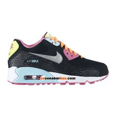timeless design 974ac 090a9 Chaussure Nike Pas Cher, Chaussure Running, Chaussures Nike, Femme, Rouge,  Air
