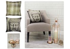 1000 Images About Ponden Home Interiors AW14 Lookbook On Pinterest Duvet S