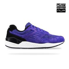 53.75$  Buy now - http://alipi6.worldwells.pw/go.php?t=32782183936 - BMAI Man Running Shoes Breathable Shock Absorption Sports Shoes Outdoor Super Light Sneakers Portable Shoes For Men  #XRHC001 53.75$
