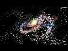 Abraham Hicks 2016 ペ The universe can accomplish anything