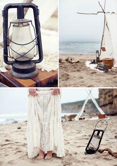 http://www.greylikesweddings.com/wp-content/uploads/2011/06/romantic_beach_camping_styled_engagement_session_3.jpg