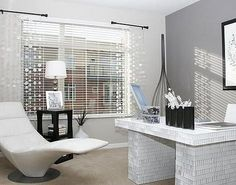san antonio interior designers - hurch interior design, Modern church and Bookstores on Pinterest