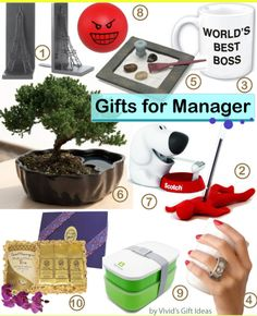 boss birthday gift gift crafts bosses day gifts christmas gift ideas christmas