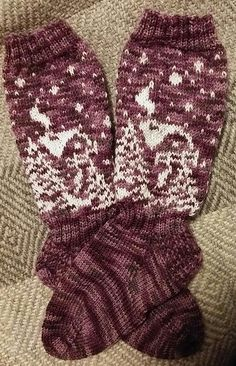 Knit Or Crochet, Gloves, Knitting, Winter, Fashion, Winter Time, Moda, Tricot, Fashion Styles