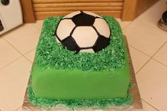 boys birthday cakes | Sweet Serenity: Boy's Birthday Cakes