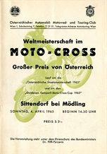 Bild Motocross, Husky, Vintage, Motorbikes, Pictures, Dirt Biking, Dirt Bikes, Vintage Comics, Husky Dog