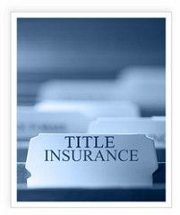 Title insurance is one of the more expensive elements of a home purchase or mortgage refinance and everyone hates paying for it. Some folks even argue that in today's age of computer-stored records. Refinance Mortgage, Mortgage Tips, Title Insurance, Home Insurance, Mortgage Estimator, Property Guide, Buying A New Home, Home Ownership, Humor