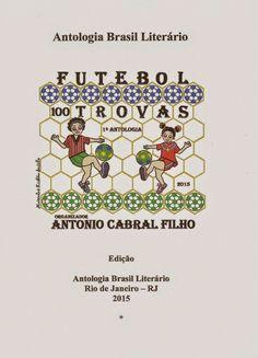 ECCE HOMO: AVISO / ECCE HOMO * Antonio Cabral Filho - Rj