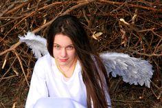 Estos son los ángeles y arcángeles que rigen tu signo zodiacal https://soyespiritual.com/52862