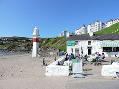 Port Erin - Wikipedia