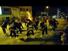 Musica Baile Danza y Folcklor Ancashino: SHACSHAS DE CORONGO - Sihuas aniversario