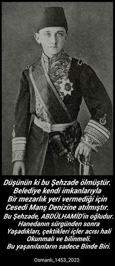 HALK PERİŞANKEN ONLAR ŞATAFATTA YAŞIYORDU. Past Tense, Ottoman Empire, Allah, History, Education, Politics