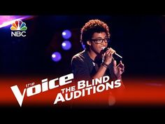 Jacob Rummell sings 'Count on Me' on The Voice Season 8 Blind Auditions http://www.zeibiz.com/2015/03/jacob-rummell-sings-count-on-me-on-the-voice-season-8-blind-auditions/