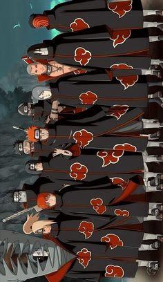 Madara Wallpapers, Best Naruto Wallpapers, Cool Anime Wallpapers, Cute Anime Wallpaper, Animes Wallpapers, Naruto Uzumaki Shippuden, Naruto Shippuden Characters, Naruto Kakashi, Madara Uchiha