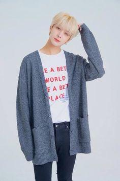 Hyungwon (Monsta X) Kihyun, Monsta X Hyungwon, Shownu, Jooheon, Prince Meme, Korean Artist, Starship Entertainment, Meme Faces, Asian Actors