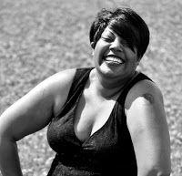 IWSG Anthologies: Story Spotlight #10: Angela Brown's A Diver's Ball
