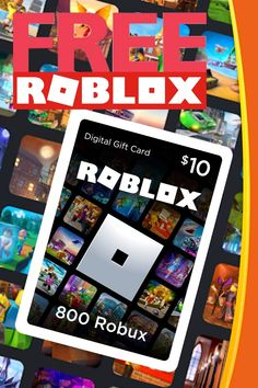 Get Free Robux Win Daily Free Rbx Lucky Robux Apps En Codes For Roblox Robux 2019 On Amazon Tablet 8 Roblox Ideas In 2020 Roblox Roblox Gifts Gift Card