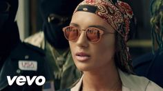 Tyga - 1 of 1 (Official Music Video) Niykee Heaton Bad Intentions, Good Music, My Music, Daft Punk Albums, New Country Songs, Music Songs, Music Videos, Trailer Song, Beatles Albums