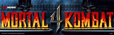 20th Anniversary: Mortal Kombat 4 by Midway Games #gaming #games #gamer #videogame #video #game #gamers #Retrogame #retrogamer #retrogames #retrogaming