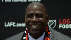 AFC co-owner Magic Johnson named vice chairman of Los Angeles 2024 Olympics bid group http://www.thegoatparade.com/2015/11/11/9717138/lafc-owner-magic-johnson-named-vice-chairman-of-los-angeles-2024-bid-group?utm_campaign=thegoatparade&utm_content=chorus&utm_medium=social&utm_source=twitter …