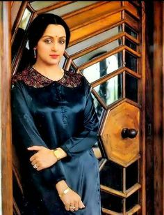 Are very young image of hema malini nude