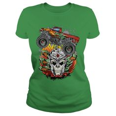 Dragon Knight Monster Truck TShirt #gift #ideas #Popular #Everything #Videos #Shop #Animals #pets #Architecture #Art #Cars #motorcycles #Celebrities #DIY #crafts #Design #Education #Entertainment #Food #drink #Gardening #Geek #Hair #beauty #Health #fitness #History #Holidays #events #Home decor #Humor #Illustrations #posters #Kids #parenting #Men #Outdoors #Photography #Products #Quotes #Science #nature #Sports #Tattoos #Technology #Travel #Weddings #Women