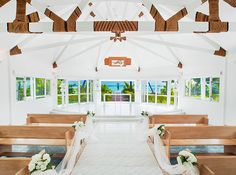 The heart of the South Pacific, Fiji, provides the ultimate destination for couples to celebrate their day of love. South Pacific, Fiji, Big Day, Destination Wedding, Holidays, Table Decorations, Couples, Heart, Home Decor