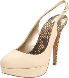BCBGeneration Women's Sarrah Pump