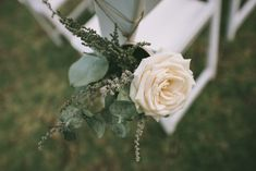 Just a small perfect detail - DNA wedding photography Garden Wedding Inspiration, Garden Weddings, Dna, Photo Credit, Wedding Photography, Detail, Rose, Flowers, Plants