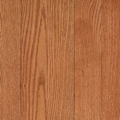 adc0c127277c3d Shop for the Mohawk Industries Oak Butterscotch Wide Sample Solid Hardwood  Flooring - Smooth Oak Appearance- Sample and save.
