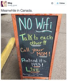 """Taking a Canada Uber Canadian facts: """"You can do it!"""" Get a tan in Canada. Canadian Facts, Canadian Memes, Canadian Things, I Am Canadian, Slytherin, Hogwarts, Canada Funny, Canada Eh, Meanwhile In Canada"""