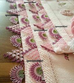Crewel Embroidery, Crochet Trim, Chrochet, Tatting, Elsa, Fabric, How To Make, Instagram, Drawing