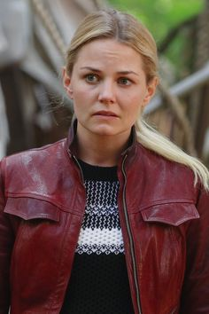 4 Times Once Upon a Time Hints at Emma Swan's Death in the Season 6 Premiere