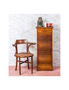 #atrchivador #cajonera #almacenaje #mueblearchivador #furniture #mueblesconhistoria